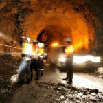 Leighton lose Challenger gold mine contract