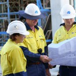 Thiess cuts 40 regional jobs