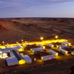 Proposed uranium mine in WA receives approval