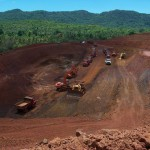 Indian Supreme Court announces end to iron ore mining ban in Goa