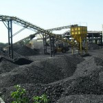 Indonesia pushing to consolidate coal industry