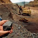 Mining earnings down $6 billion