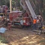 Protests continue at Tarkine mine after approval
