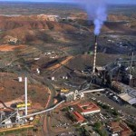 Phosphate mine approved for Mount Isa