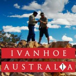 Ivanhoe Australia slashes exploration as Rio takes larger stake