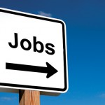 Queensland and Western Australia fuel growth in job advertising