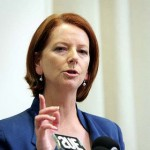 More to WA than mining: Gillard