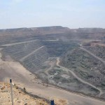 Leighton wins US$586 million mining contract