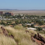 Karratha receives new status, now known as a city