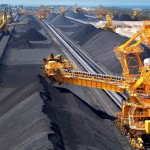 New coal terminal spells mini-construction boom for Newcastle