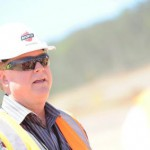 Bechtel defends 457 choice