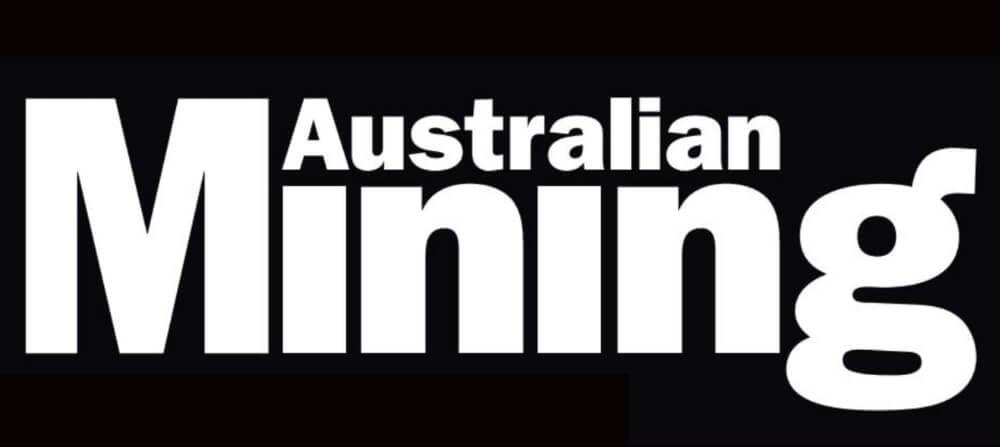 Coal train derails - Australian Mining