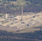 Kurri Kurri smelter slashes jobs