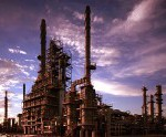 BP to cut jobs at Kwinana refinery