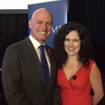 WA welcomes new mining minister
