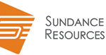 Hanlong bid for Sundance Resources
