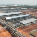 Lynas Malaysian rare earths plant to see delays