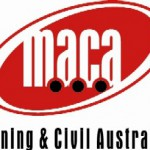 MACA acquires fellow contractor