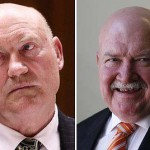 ICAC's Doyles Creek inquiry hones in on former union boss