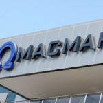 Macmahon deal with Indonesian miner takes the next step