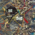 Mandalong coal expansion expected in 2015