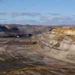 Xstrata coal mine expansion plans goes on public display