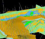 Maptek launches new Vulcan modelling and design software