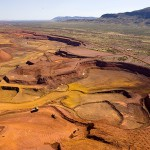 NRW awarded $37m Rio Tinto contract for Pilbara earthworks