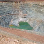 Reed Resources to re-start Meekatharra gold project