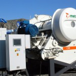 Metso sign tech agreement with UQ's JKTech