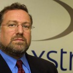 What's in a name? Ex-Xstrata boss heads up new mining company X2 Resources