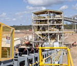 Sedgman wins Middlemount CHPP contract