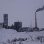 Coal mine explosion kills 17 in Russia