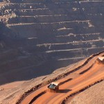 Mining sector faces confidence crisis: PwC