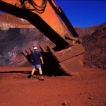 WA mining sector needs strong reform: report