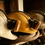 Mine worker denied further compensation after work accident