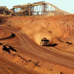 Mining weakness over, for now: Bradken boss