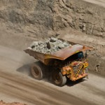Mining tax secrets may be revealed