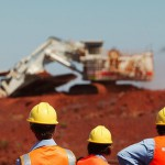 Mining sector community spending exceeds $34 billion
