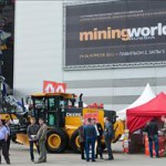 Mining World Moscow begins as Australians showcase their technologies