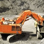 2012 Australian mining projects guide for job seekers