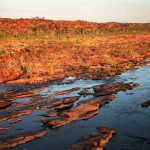 NT exploration halted to protect communities from coronavirus
