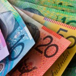 Mining royalties hands more to Victoria than WA