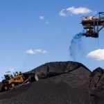 Opposition may support mining tax changes