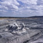Thiess wins $230 million contract extension at Mt Owen coal mine