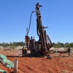 TNG signs development MoU with Downer