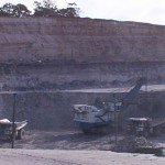 Bomb threat forces BHP to evacuate Mt Arthur coal mine