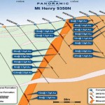 Mt Henry Gold acquisition to go ahead