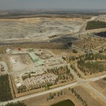 Glencore applies to extend the life of Mt Owen mine
