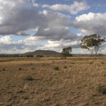 Shenhua's Watermark Coal project gains PAC approval
